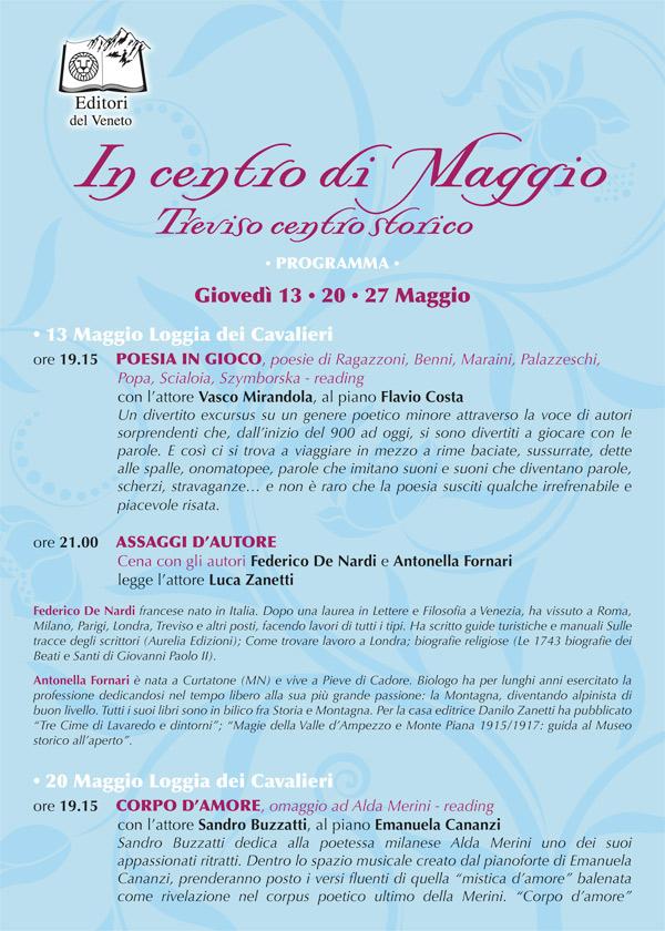annunci di massaggi privati italiani