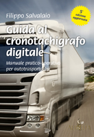 Guida al cronotachigrafo digitale-book