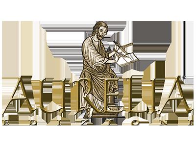 Edizioni Aurelia